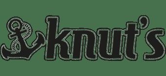 Knut's